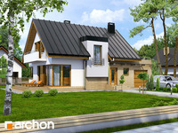 ARCHON+ House plans on house na, house clothes, house la, house cat, house plans, house az, house asia, house name, house tp, house ad, house pa,